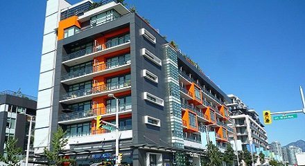 Olympic Village Real Estate | Olympic Village Listings