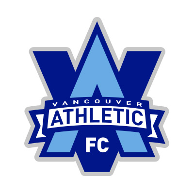 Vancouver Athletic Football Club